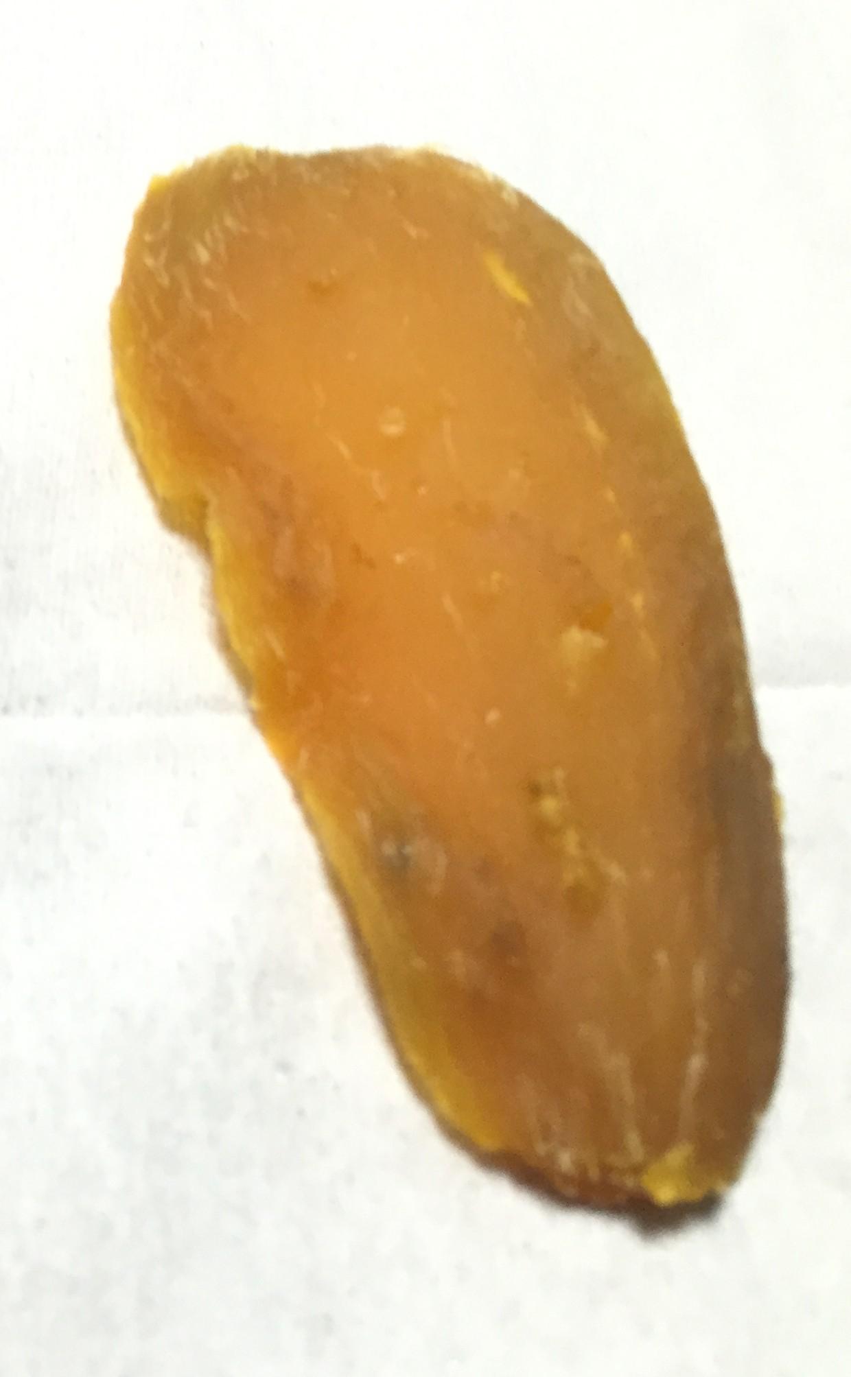 簡単な干し芋の作り方!素人の僕でもできた。(レシピ付き)〜焼き芋編〜
