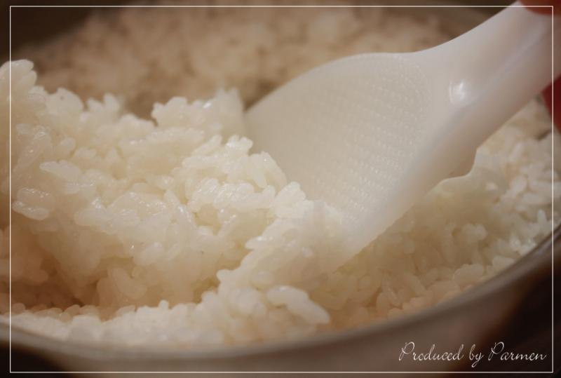 お米が美味しく炊けない理由はこれだった!? 『米屋の豆知識』