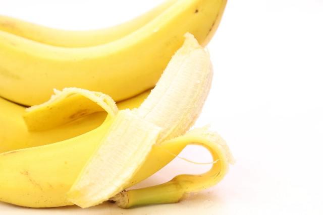 美味しいバナナを食べる3つのコツ!選び方、標高・熟度の違い、保存の仕方