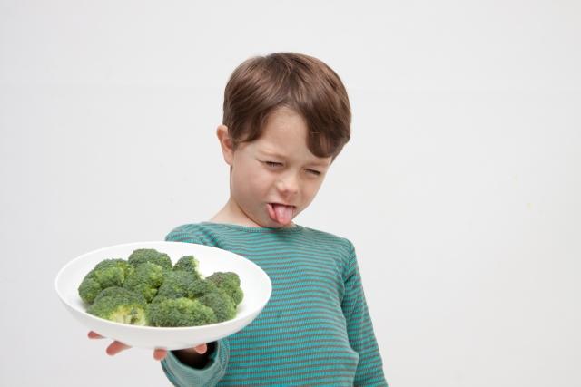 【動画販売】子供の野菜苦手を克服する3つのコツ プロデュース by マンママーマさん