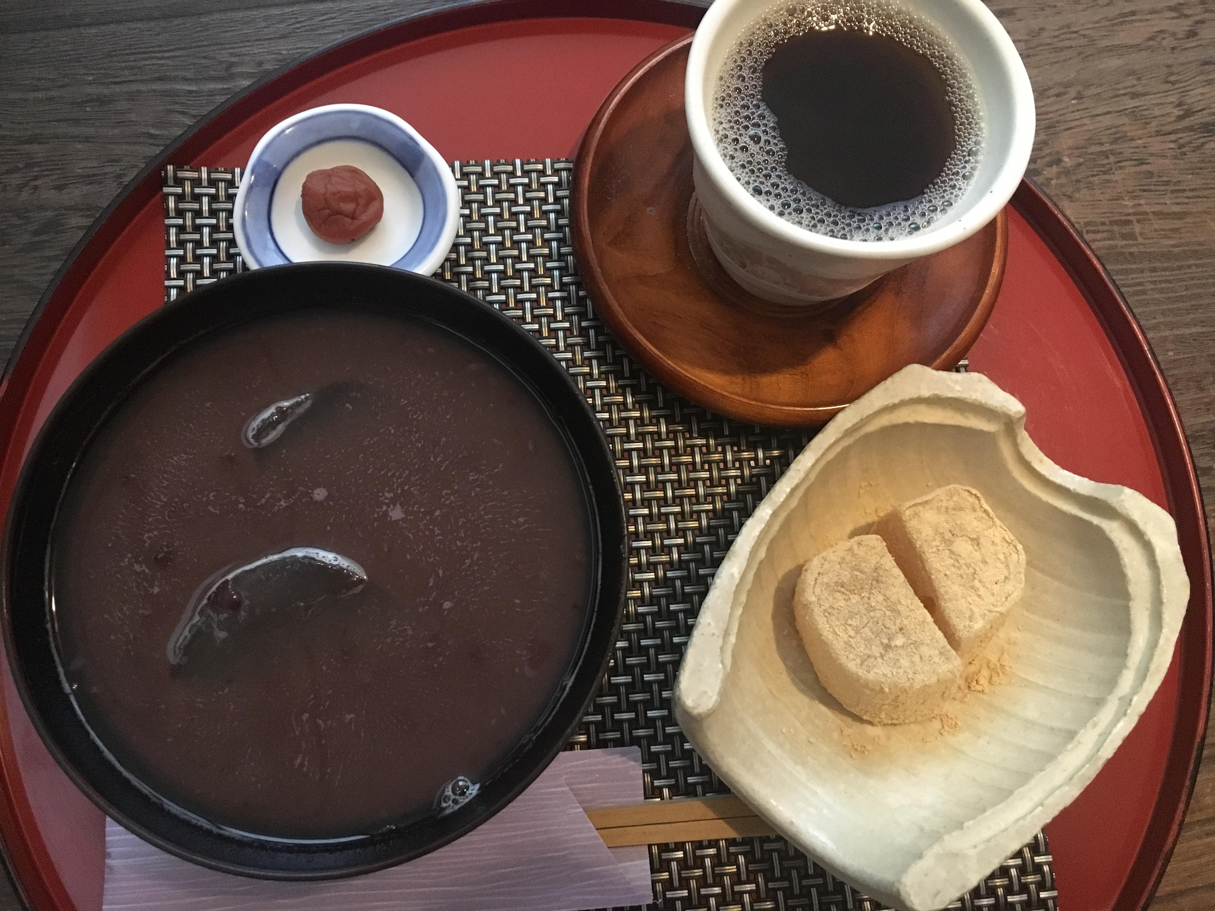 愛知県・小牧【休業中】吉乃庵(きつのあん)」【閉店】「マコトカフェ」