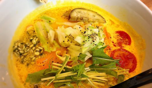 野菜を練りこんだベジソバがうまい!「ソラノイロ名古屋」でランチを食べた後は「ラスール オーバカナル」でデザートタイム。名古屋駅ミッドランドスクエア