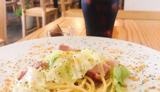 【閉店】「まきばカフェ」生クリーム専門店 名古屋吹上に9月にオープン!