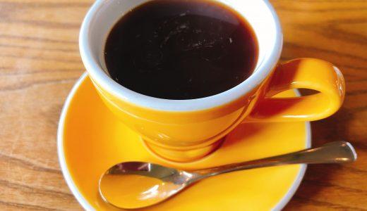 名古屋熱田のコーヒー専門店ベーリングプラントはモーニングもオシャレ!
