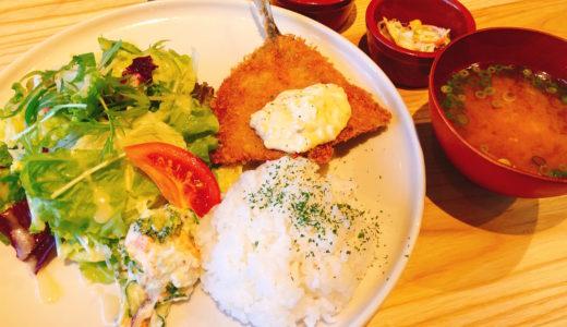 農家直送の新鮮野菜!「DUCK STREET CAFE(ダックストリートカフェ)」が名古屋北区に12月20日オープン!