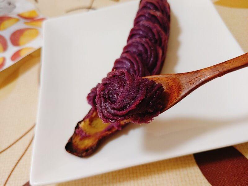 東甘堂の焼き芋スイートポテト