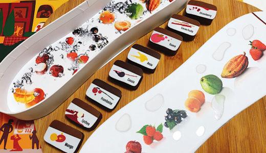 【2020年】アムールドショコラ『エスコヤマ』名古屋タカシマヤの混み具合、何時に並べば買える?