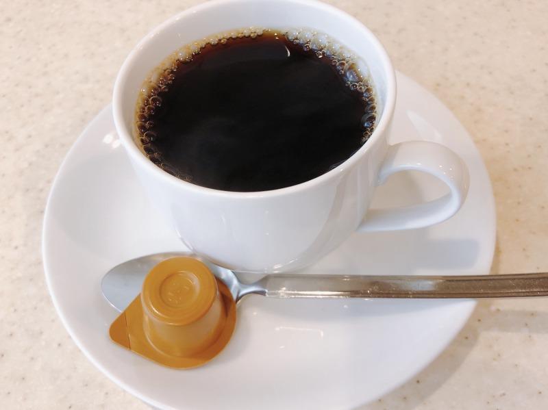 むらやま コーヒー