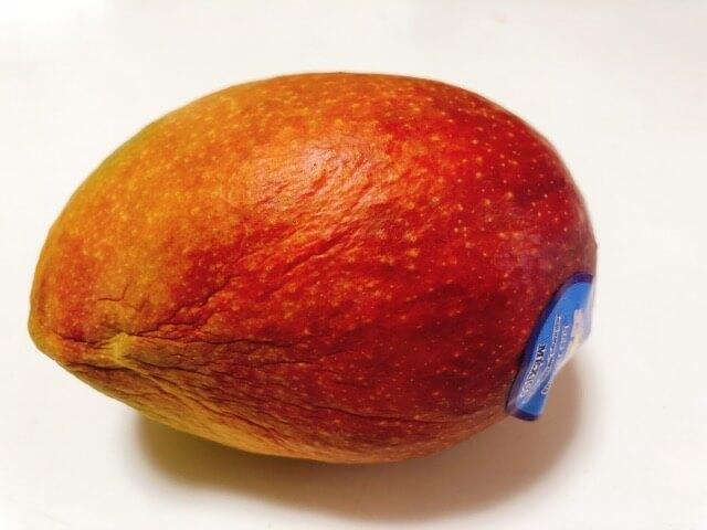 メキシコマンゴー