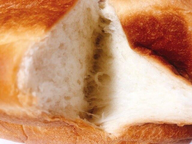 たし算ひき算の食パン