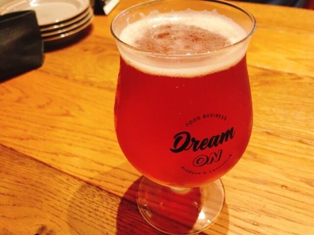ESPRESSO D WORKS 名古屋のクラフトビール