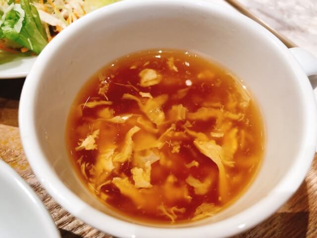 チーズドリアスイーツのエビとモッツァレラのイセエビ風クリームドリア