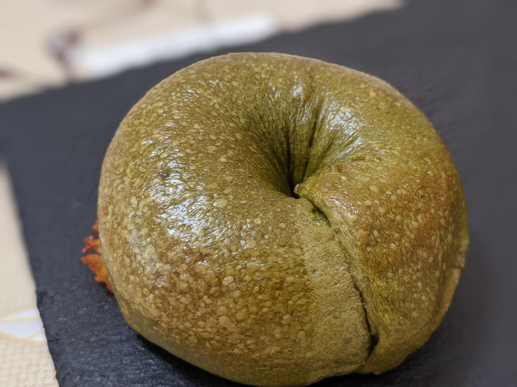 タオベーグル(TAO bagel)