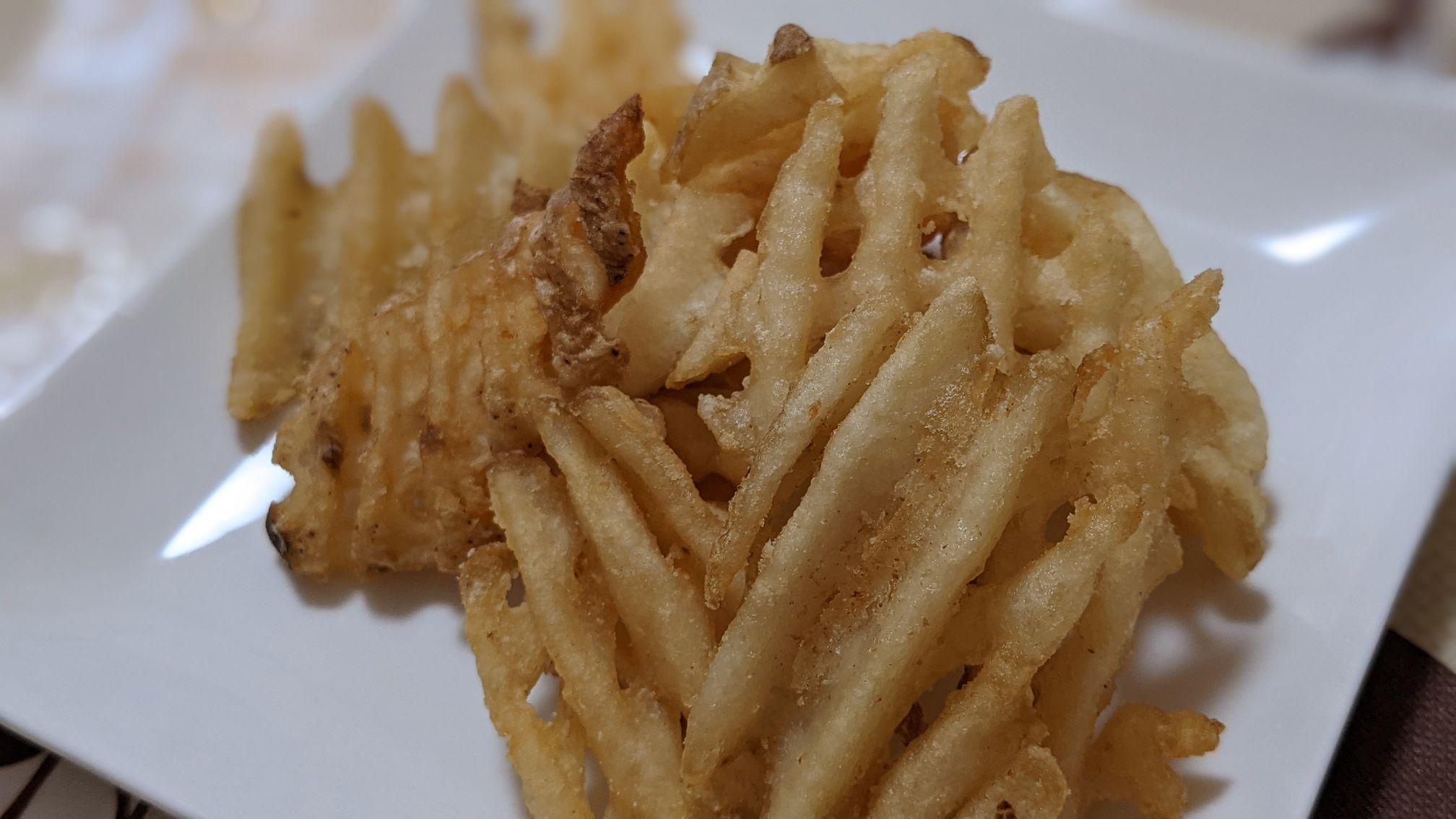 Vdrug(ブイドラッグ)大須店の惣菜