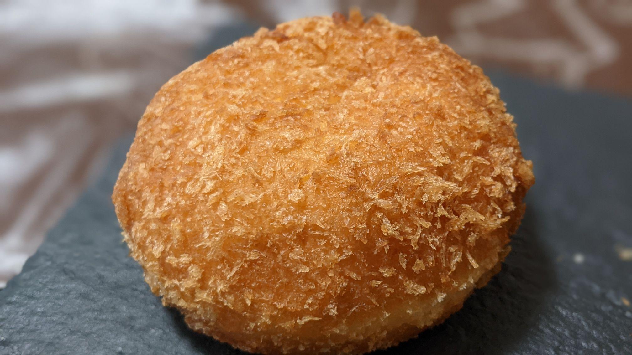 エピシェール メイチカ店のカレーパン